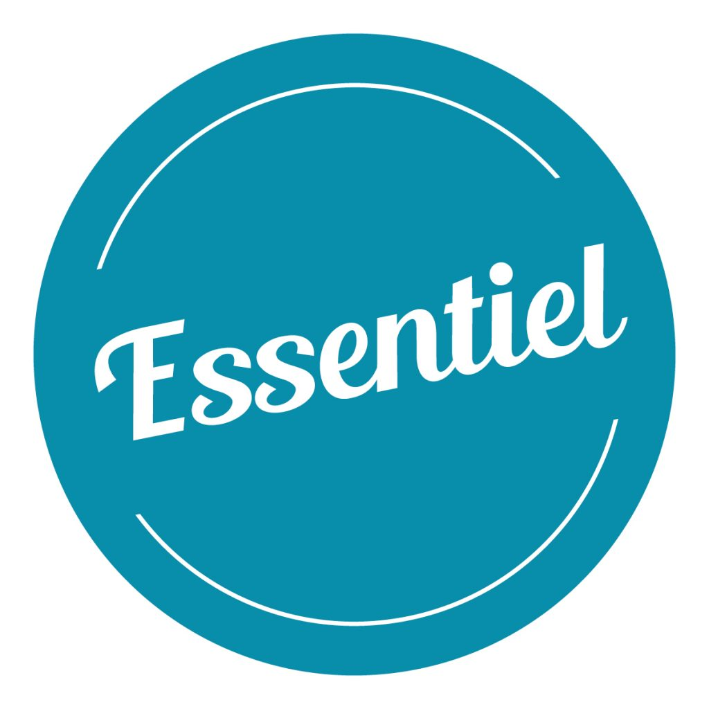 "Spas Aquilus de la gamme ""essentiel"""