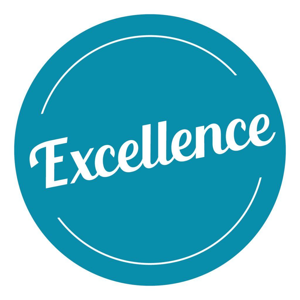 """Spas Aquilus de la gamme """"excellence"""""""