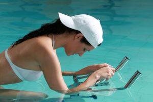 Aquabiking-M'Water