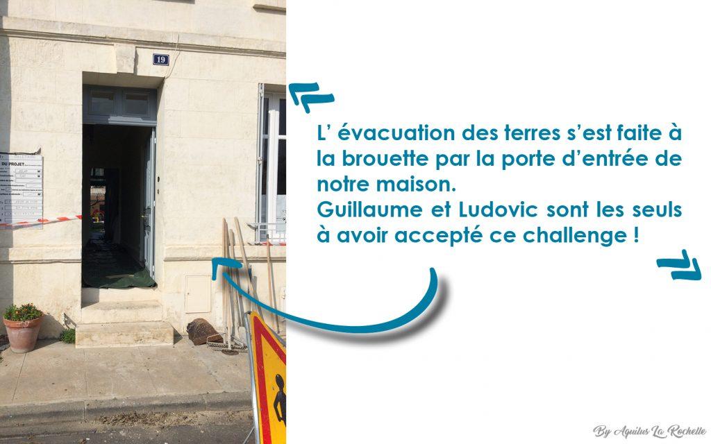 specialiste tout terrain - Aquilus La Rochelle
