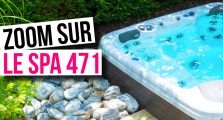spa 471 - Aquilus La Rochelle