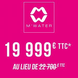 Aquifolies_Aquilus La Rochelle_M'Water