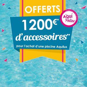 Aquifolies_Aquilus La Rochelle_piscine