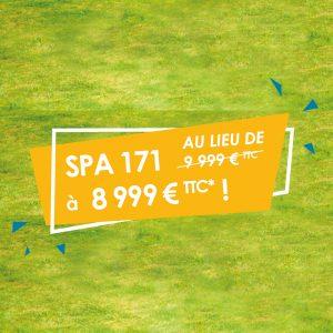 Aquifolies_Aquilus La Rochelle_spa171