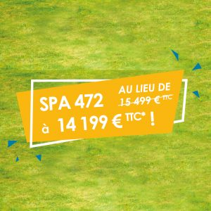 Aquifolies_Aquilus La Rochelle_spa_472