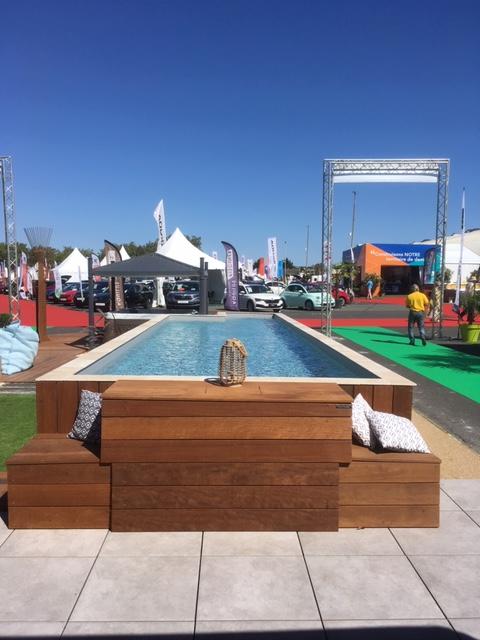 Foire-La-Rochelle-piscine-stand