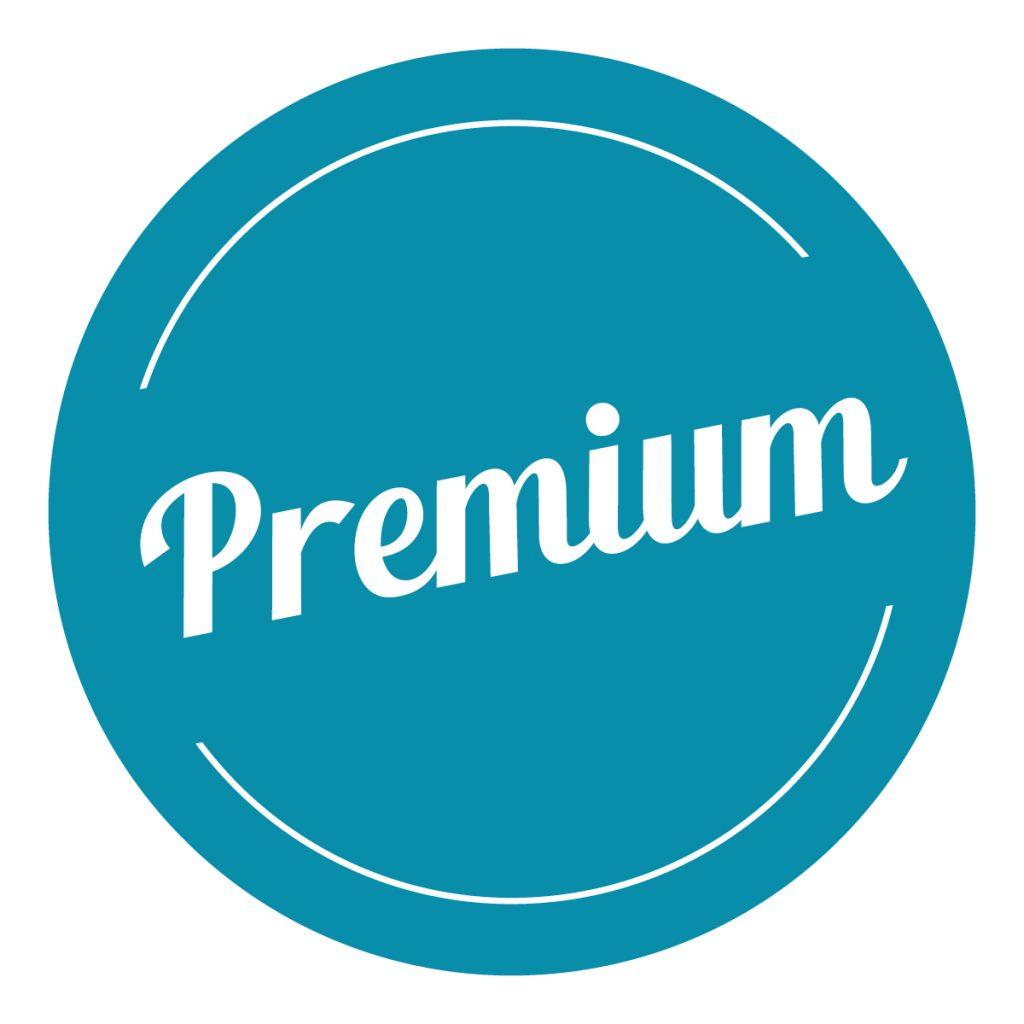 "Spas Aquilus de la gamme ""premium"""